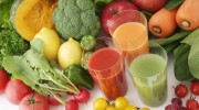 Why Detox is Necessary?
