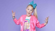 Jojo Siwa Gave Details About Her First Movie!