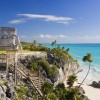 How to Travel Tulum With Cheap Budget!