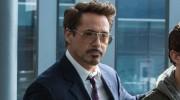How To Draw Tony Stark?