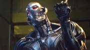 How To Draw Ultron?