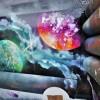Skech Art's New Video Released!
