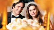 How To Draw Angry Expression?