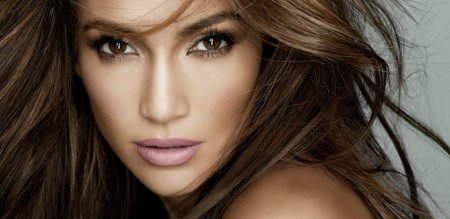 Jlo's 10 Days Challenge Feed Shook The Social Media!