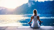 What Can You Expect From Meditation?