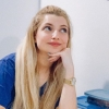 Büşra Pektaş'tan Dolu Dolu 2 Günlük Vlog!
