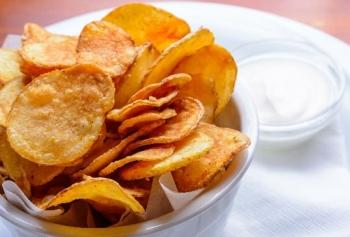 Şeker Deposu 7 Popüler Yiyecek Nelerdir?