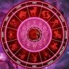 Çinli Olsaydınız Bir Gününüz Nasıl Geçerdi?
