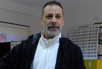 Ozan Güven Hakkında Şiddet Suçundan 13.5 Yıl Hapis Cezası İstendi!