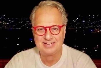 Ünlü Magazinci Bilal Özcan'dan Şevval Şahin Açıklaması! Bu Şekilde Mi Tanıtacaksınız?