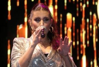 Sosyal Medyada İrem Derici'ye Konser Tepkileri!