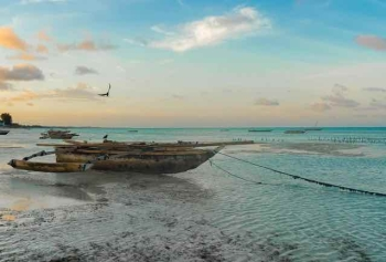 Deniz Pehlivan Antalya'nın Kaş İlçesindeki İzlenimlerini Anlattı!