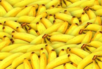 Geceleri Yiyebileceğin Kilo Aldırmayan 9 Gıda Nelerdir?