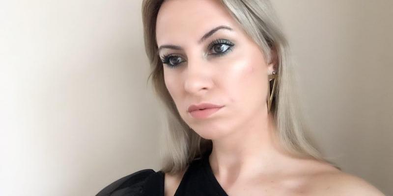 Tuğba Ekinci'nin Son Dakika Klibi Sosyal Medyada Tepki Çekti!