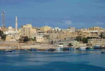 Hepimize Yanlış Tanıtılan Bir Ülke Libya!