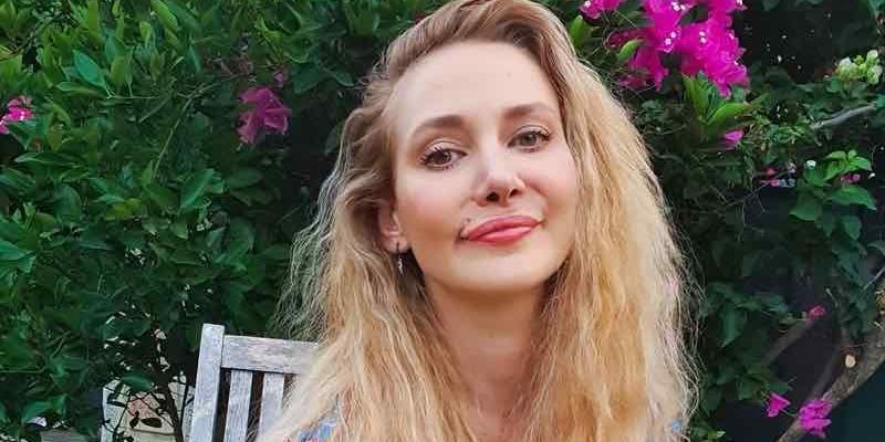 Hande Kazanova'dan 9-15 Ağustos 2021 Haftalık Burç Yorumları!