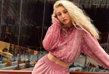 Emre Durmuş Hindistan'da Fareler Tapınağına Gitti!