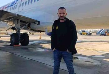 Cansu Akın'ın Barselona Primavera Festivali İzlenimleri!