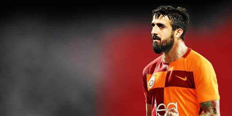 Dilan Çıtak Tatlıses Corona Virüsüne Yakalandı!