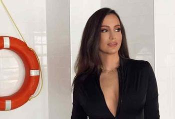 Aşkım İrem Aktulga Nisan 2020'de Biten Kozmetik Ürünlerini Değerlendirdi!