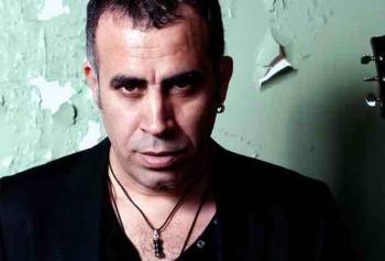 Haluk Levent Ayşenur G.'nin Davasına Katılacak!