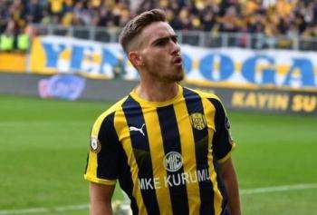 Beşiktaş'ın Yeni Transferi Tyler Boyd Kimdir?