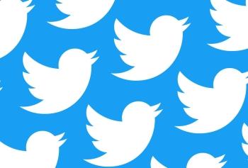 Twitter'da 2 Günde 9 Milyon Kez İzlendi!