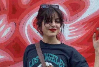 Rüya Gibi Bir Tatil İçin Mykonos!