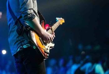 Yağmur Arat'ın Lviv İzlenimleri!