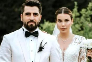 Ünlü Sosyal Medya Fenomeni Bilal Hancı Evlendi!