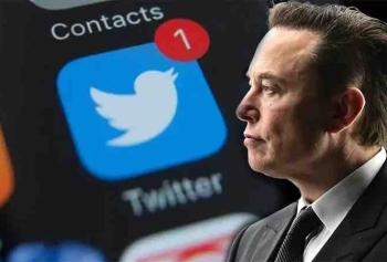 Totoro Nasıl Çizilir?