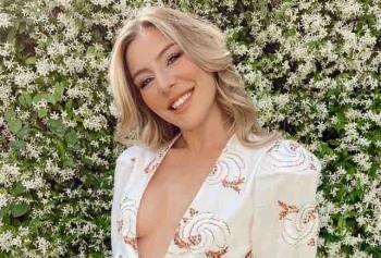 Arjantin'de Tango Dansı Yaşam ve Gece Hayatı!