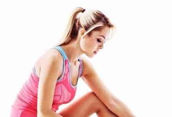 4 Kolay Egzersiz İle Kamburluğa Son Verin!