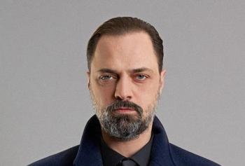 Tuğçe İrtem'den Başlangıç Seviyesinde Pilates İle Zayıflama Hareketleri!