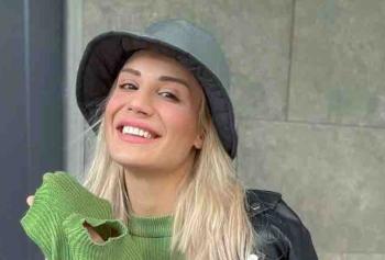 Black Widow'un Teaser Fragmanı Sızdı!