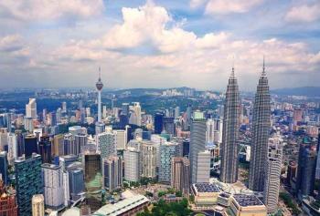 Malezya Hakkında 15 İnanılmaz Gerçek! İşte Detaylar!