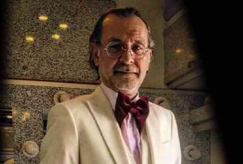 Jennifer Lopez'in Takip Ettiği Türkler!