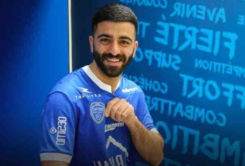 İran Ekonomik Krizinde Hayat Nasıl?