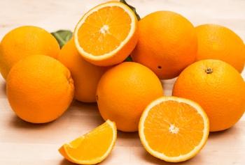 Portakal Kabuğunun Sağlığa Faydaları Nelerdir?