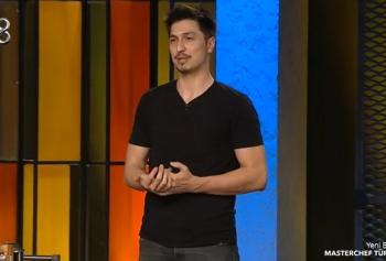 İstanbul'da Nerede Ne Yenir? Seyahat Hikayeleri Anlattı!