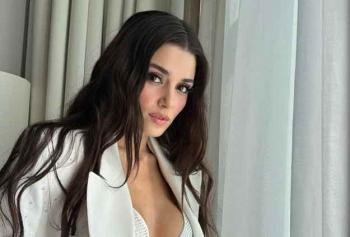 Moldova Hakkında 10 İnanılmaz Gerçek!
