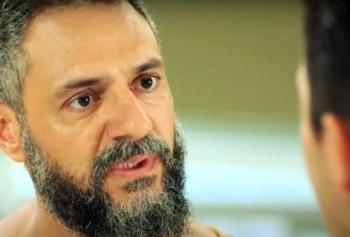 Sosyal Medyada Ahmet Nur Çebi İçin Başkanlık Yorumları!