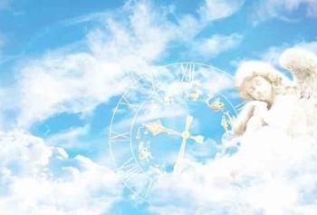 Harry Potter'dan Severus Snape Nasıl Çizilir?