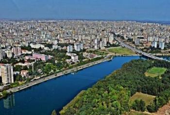 Deniz Karasu Adana'da Neler Yaşadı?
