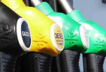 Ayşe Tolga'nın Venedik İzlenimleri!