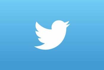 Twitter'a Gizleme Özelliği Geldi!