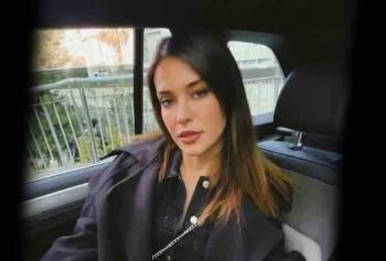 Engin Özdemir Sri Lanka'da Gizli Plaj Keşfetti!