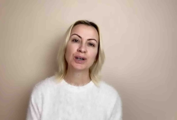 Sonic The Hedgehog'dan Big The Cat Nasıl Çizilir?