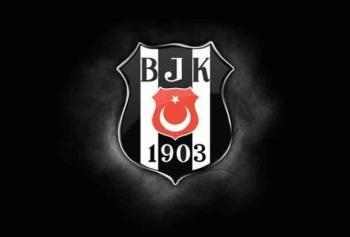 Guilherme Beşiktaş'a Mı Transfer Oluyor?