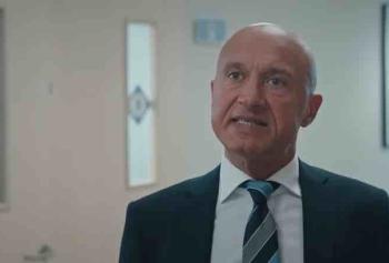 Emre Durmuş'un Prag İzlenimleri Nasıl?